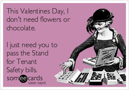 STS Valentines Chocolates