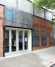 79E4th-theatrefront