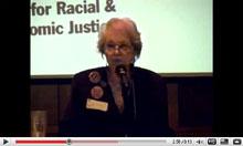 Frances Goldin video