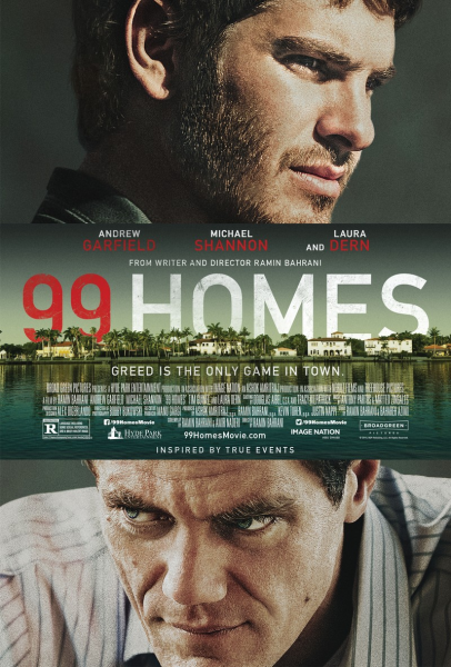 99homes2