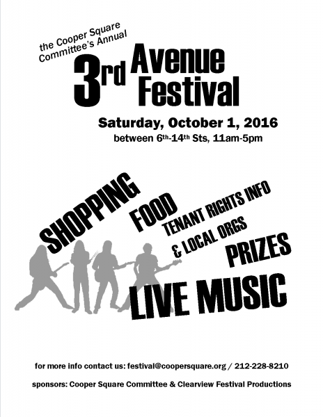 3rd-ave-2016-flyer