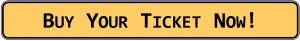 buy-ticket-generic